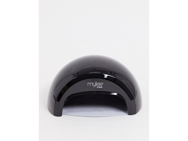 Mylee Pro Convex Curing Lamp-No Colour