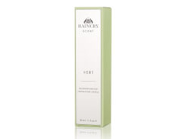 Vert Advanced Hair Mist