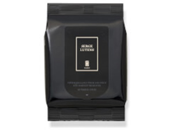 Serge Lutens Eye Makeup Remover