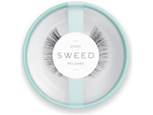 Sweed Lashes Lashes Iconic