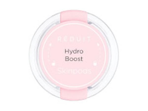 RÉDUIT Skinpods Hydro Boost