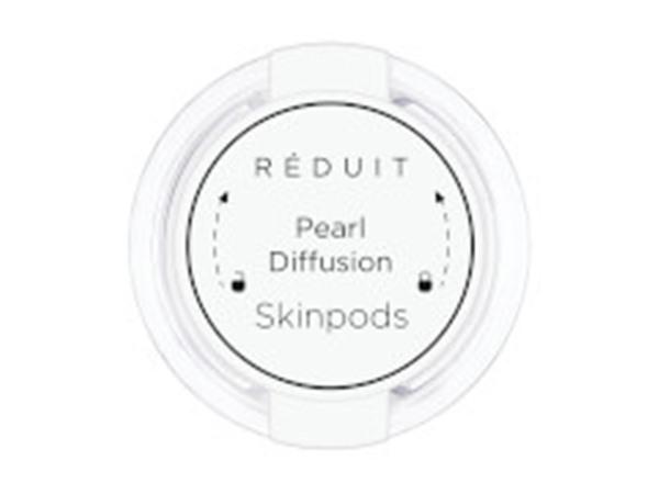 RÉDUIT Skinpods Pearl Diffusion