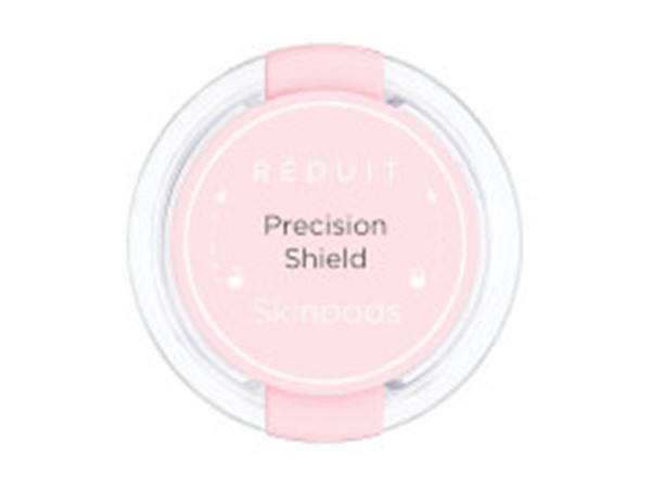 RÉDUIT Skinpods Precision Shield