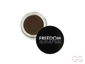 Freedom Makeup London Pro Brow Pommade