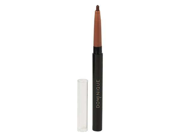 Dominique Cosmetics Creamy Fill And Define Lip Liner