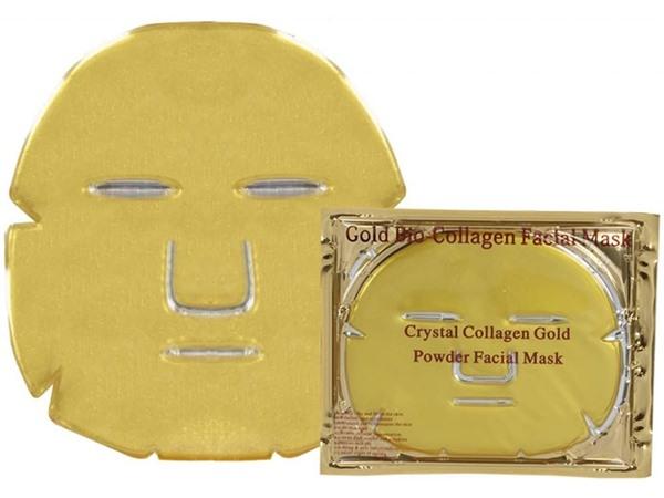 Envie Collagen Face Masks