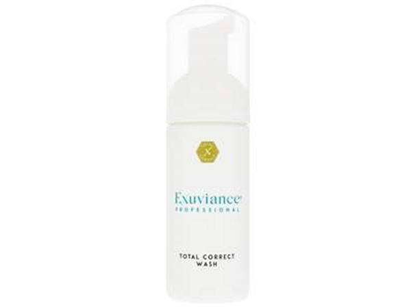 Exuviance Professional Total Correct Wash