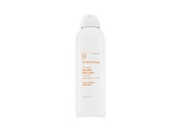 All Physical Microfine Body Spray Spf30