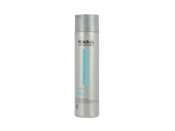 Kadus Professional Purifying Shampoo