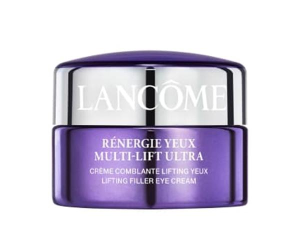 Renergie Multi-Lift Ultra Eye Cream
