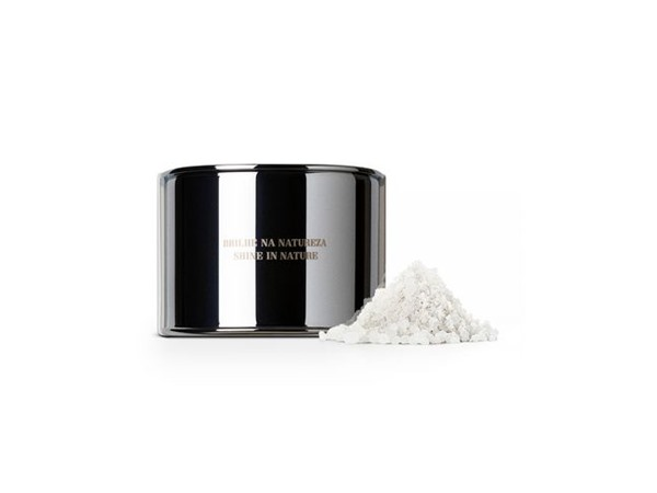 Costa Brazil Sal De Banho - Bath Salts