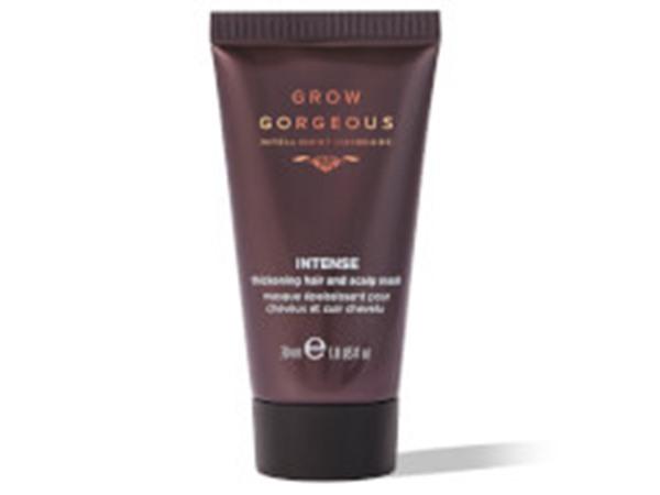 Grow Gorgeous Thickening Hair & Scalp Mask