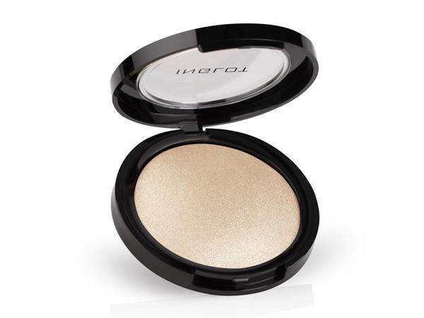 INGLOT Cosmetics Soft Sparkler Face Eyes Body Highlighter