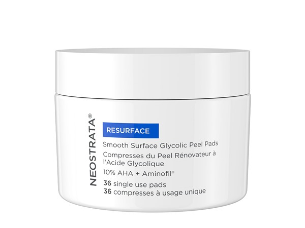 NeoStrata Resurface Smooth Surface Glycolic Peel