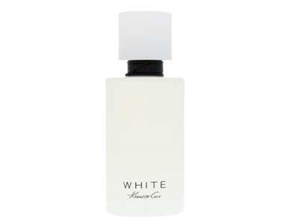 Kenneth Cole White Eau De Parfum Spray