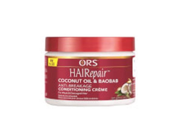 ORS Hairepair Anti-Breakage Conditioning Crème