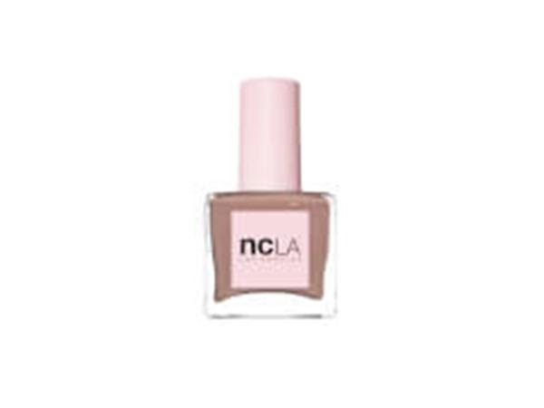 NCLA Beauty Nail Lacquer