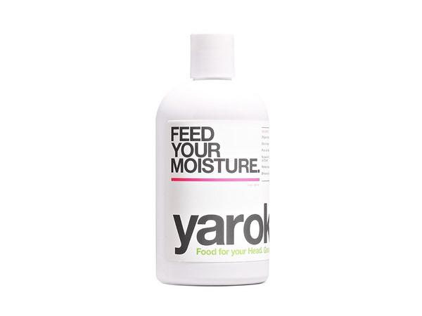 Yarok Feed Your Moisture Shampoo