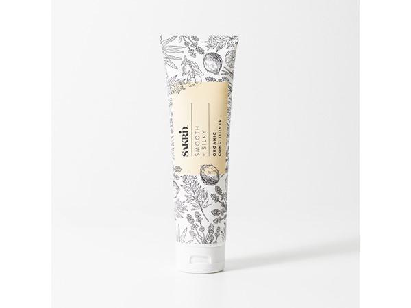 SAKRID Clean + Calm Organic Shampoo Hair Care