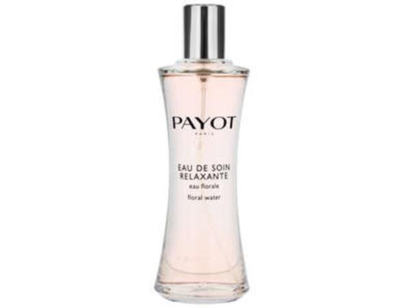 PAYOT Paris Relaxing Body Eau De Soin Relaxante: Floral Treatment Water