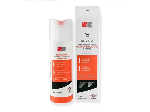 DS Laboratories Revita Hair Stimulating Anti-Hair Loss Shampoo