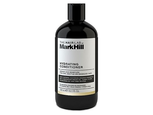 Mark Hill The Hair Lab By  Hydrating Conditioner