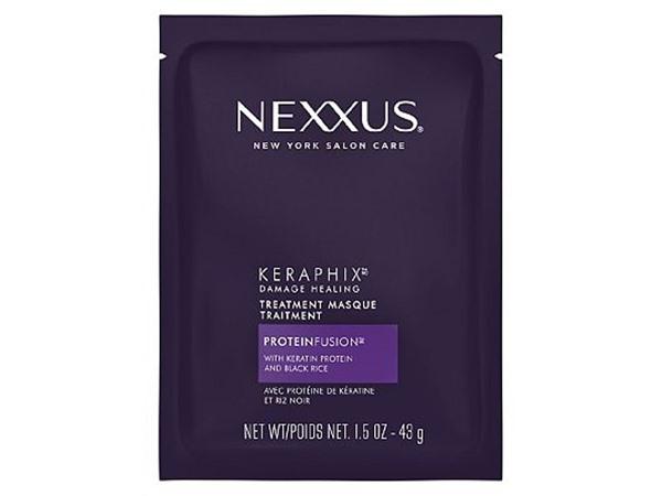 Nexxus Keraphix Hair Masque