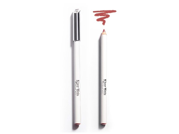 KJAER WEIS Iconic Edition Lip Pencil