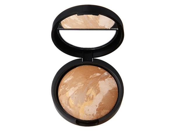 Laura Geller Balance-n-Brighten Baked Correcting Foundation