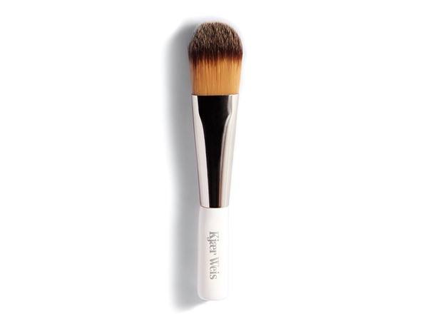 KJAER WEIS Blush-Foundation Brush