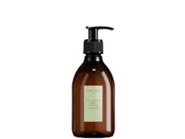Annick Goutal Goutal Mains D'Italie Liquid Soap