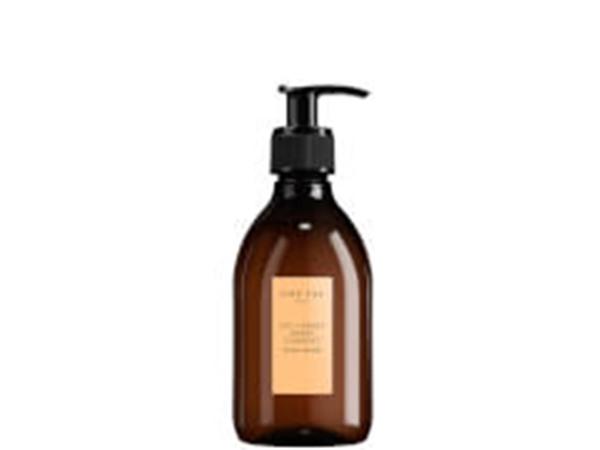 Annick Goutal Goutal Mains D'Orient Liquid Soap
