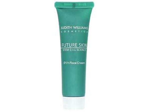 Judith Williams Future Skin 24Hr Face Cream