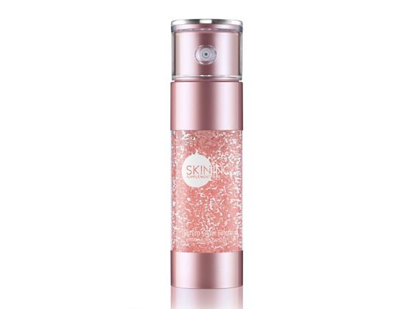 Skin Inc Glow Filter Serum