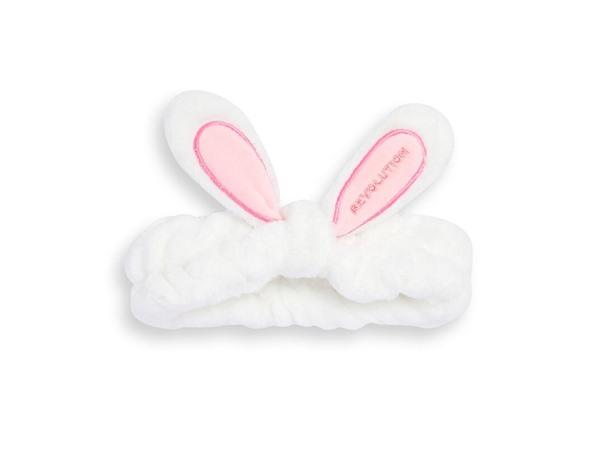 Bouncy Bunny Ears Headband