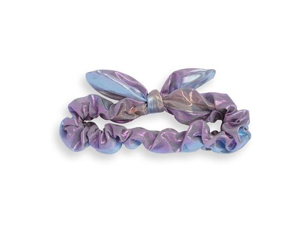 Holographic Headband