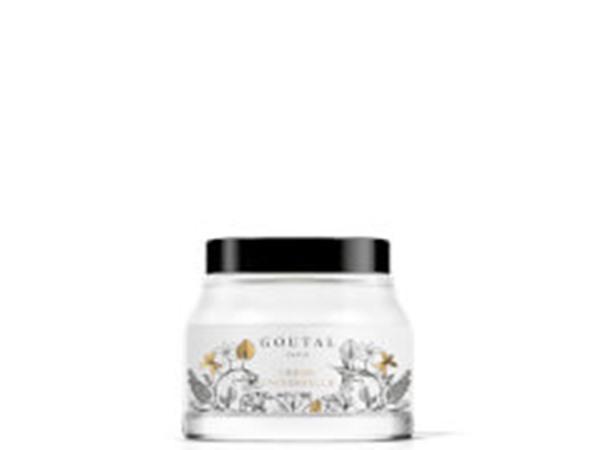 Annick Goutal Universal Body Cream