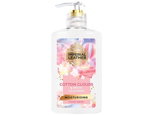 Handwash Cotton Clouds
