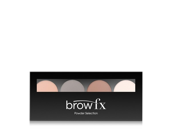 Hi Brow FX Brow Powder Selection