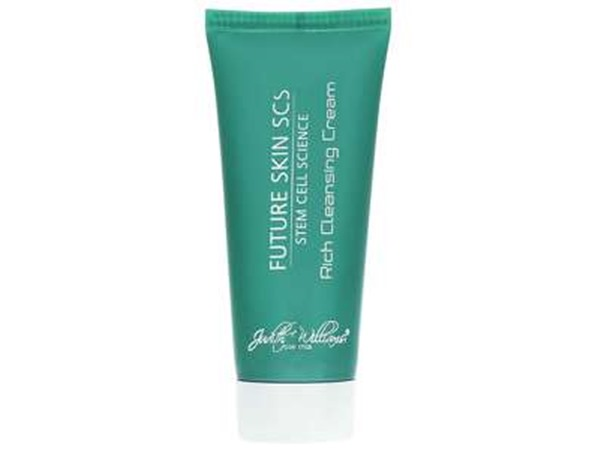 Judith Williams Future Skin Rich Cleansing Cream