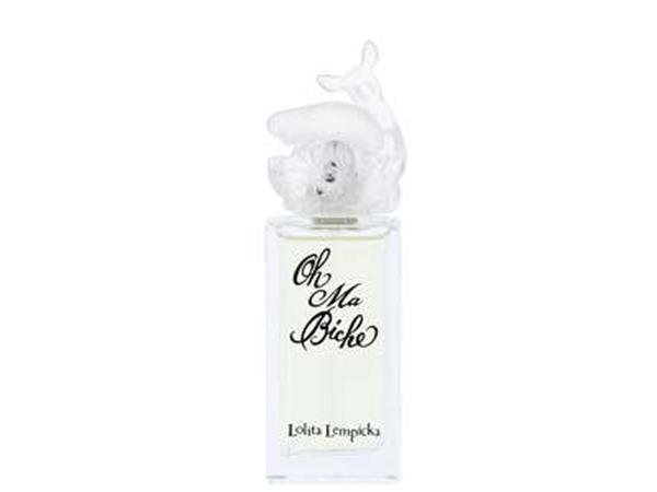 Lolita Lempicka Oh Ma Biche Eau De Parfum Spray