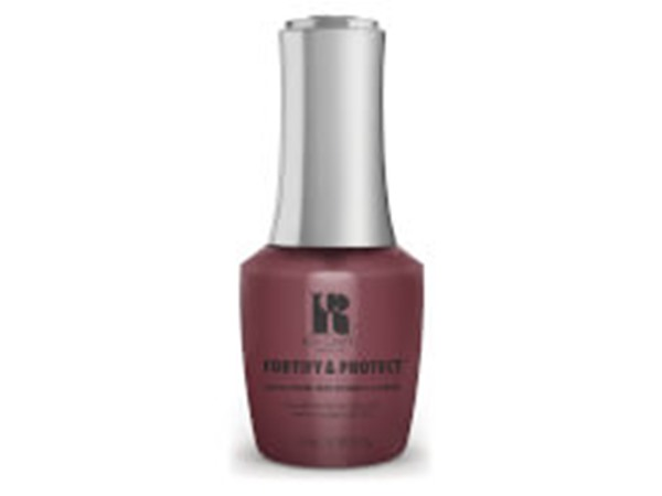 Led Fortify And Protect Gel Polish