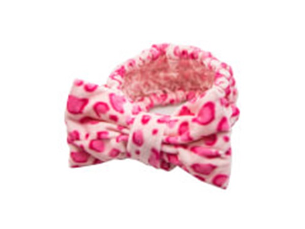 Lola Make-Up Headband