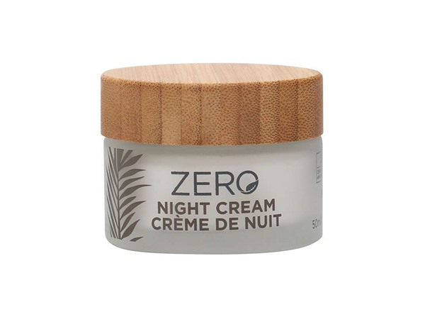 ZERO SKIN Night Cream