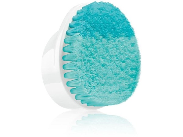 Clinique Anti-Blemish Sonic System Cleansing Brush