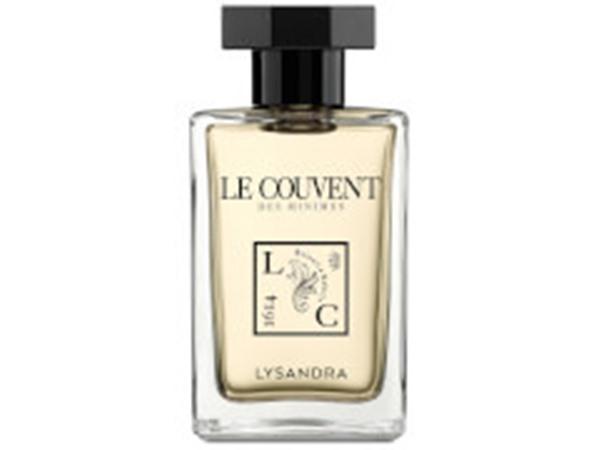 Le Couvent des Minimes Eau De Parfum Singulière Lysandra