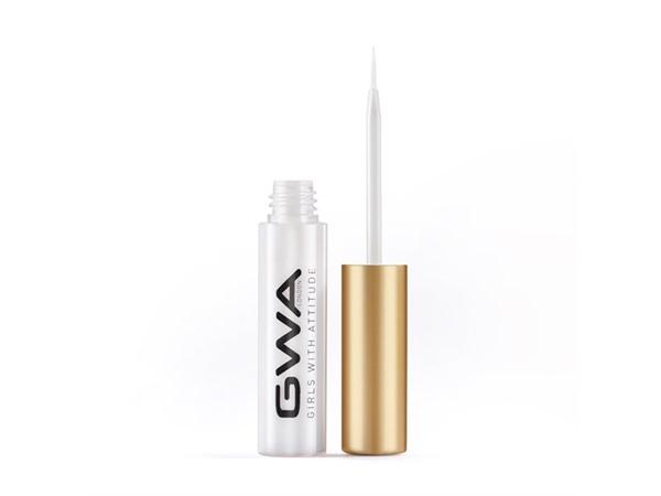 Gwa Lash Glue