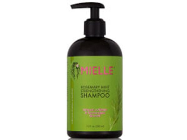 Mielle Organics Rosemary Mint Shampoo