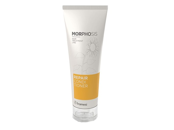 Framesi Morphosis Repair Conditioner