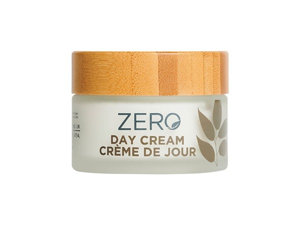 ZERO SKIN Day Cream